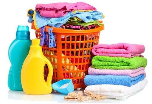 laundry-kiloan